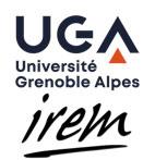 logo-IREM